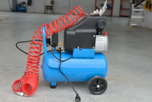 10 Best 20-Gallon Air Compressor 2020 – Reviews & Buyer's Guide