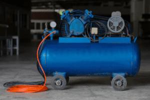 10 Best Garage Air Compressor 2020 – Reviews & Buyer's Guide