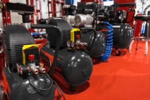 10 Best Quiet Air Compressor 2020 – Reviews & Buyer's Guide
