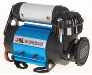 ARB CKMA 12 Air Compressor