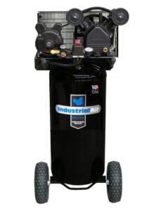 Industrial Air IL1682066.MN Air Compressor