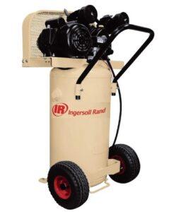 Ingersoll-Rand – P1.5IU-A9 20-gal. Air Compressor