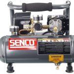 Senco PC1010 1-Gal. Air Compressor