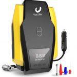 VacLife Portable Air Compressor