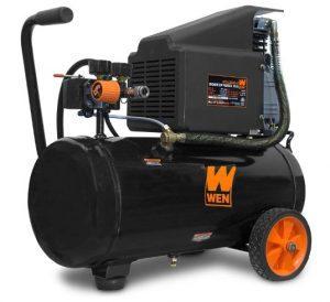 WEN 2202 Vertical Air Compressor