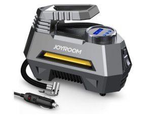 Joyroom Portable Air Compressor Tire Inflator CZK-3631